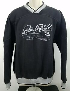 Dale-Earnhardt-number-3-GM-Goodwrench-Service-Plus-NASCAR-chase-authentic-L-991