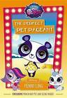 Littlest Pet Shop: The Perfect Pet Pageant: Starring Penny Ling by Lisa Shea (Paperback / softback, 2016)