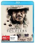 We Were Soldiers (Blu-ray, 2008)
