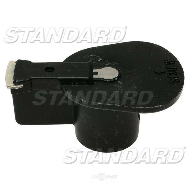 Distributor Rotor Standard JR110T