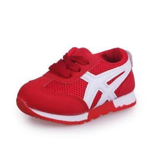 zapatillas para niños 1 año