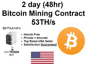 bitcoin solo