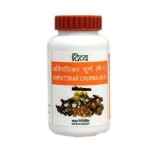 Patanjali-Divya-Avipattikar-Churna-For-hyperacidity-heartburn-100gm