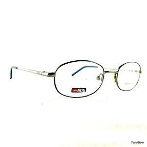 DIESEL-occhiali-da-vista-mod-MONITOR-col-S1D-eyeglasses-NEW