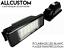 2-LED-ECLAIRAGE-BLANC-XENON-PLAQUE-IMMATRICULATION-pour-PEUGEOT-208-HDi-GTi-VTi miniatura 1