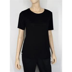 in T Appia nero Light Via shirt Fashion Shining z4xqWw4Yr7