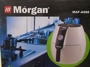 Morgan-Air-Flyer