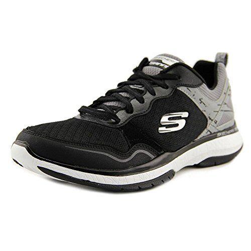 Skechers Burst TR Damenschuhe Sneakers- Pick SZ/Farbe.