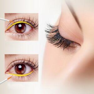 ed0911ea19e Eyelash Growth Liquid Eye Lashes Herbal Natural Dense Enhancer Quick ...