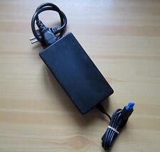 HEWLETT PACKARD HP 0957-2093 Netzgerät orig. AC Power Adapter Spannungswandler