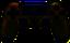 PS4-Scuf-Controller-Shark-Paddles-45-Designs-Auswahl-NEU-amp-vom-Haendler Indexbild 4