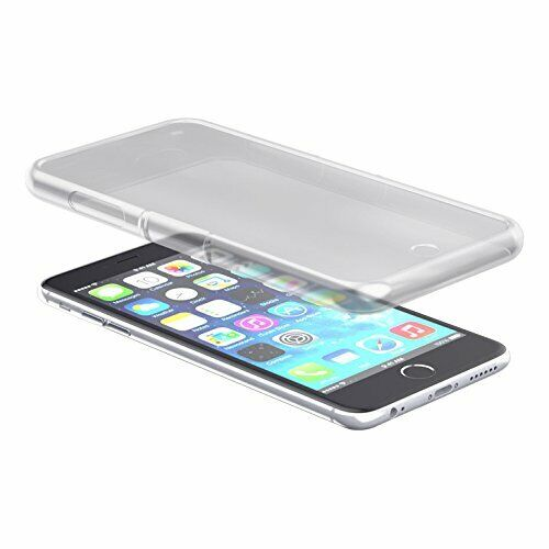 sp connect weather cover iphone 7 6s 6 ae3a6352af - culturacuenca.com
