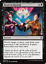MTG-War-of-Spark-WAR-All-Cards-001-to-264 thumbnail 82