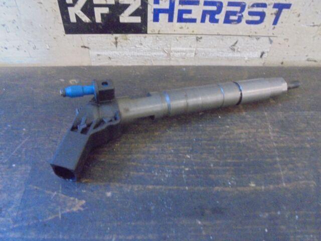 inyector de combustible Hyundai Santa Fe SM 338002F000 2.2CRDi 145kW D4HB 164464