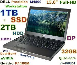 3D-Design-DELL-M4800-i7-4800MQ-1TB-SSD-2TB-32GB-15-6-034-FHD-nVIDIA-K1100M-BT