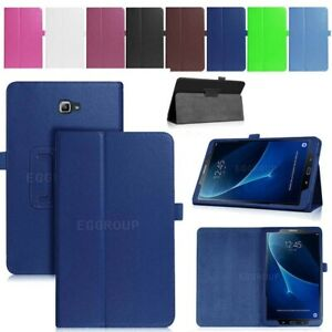 For-Samsung-Galaxy-Tab-A-9-7-034-SM-T550-T555-T551-Smart-Case-Leather-Stand-Cover