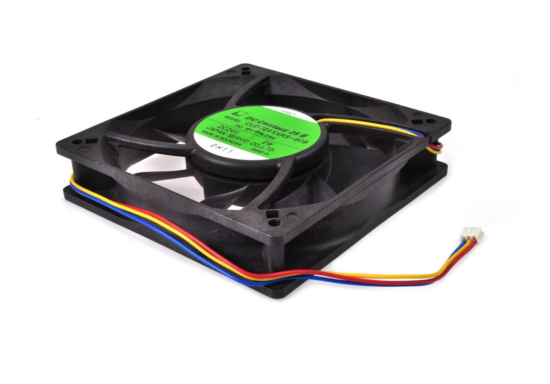 02N6771 - For IBM - Motor Fan