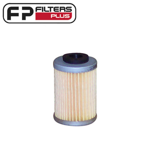H432 Mann Oil Filter Hatz, Bomag, Wacker 3795700, LF3794, 57255, P7259