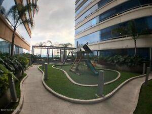 Departamento en venta en Alvaro Obregon San Pedro de los Pinos 21709RU