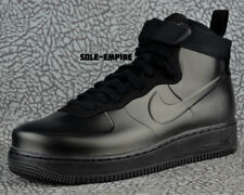 item 4 Nike Air Force 1 Foamposite Cup AH6771-001 Triple Black Men s NEW IN  BOX DS AF1 -Nike Air Force 1 Foamposite Cup AH6771-001 Triple Black Men s  NEW IN ... 20924281a