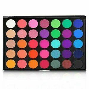 Morphe Paleta De Maquillaje Profesional 35 Colores De Sombra De Ojos Glam Alta Pigmentado 35b 35e 40 Ee Uu Ebay Trova una vasta selezione di morphe palette a prezzi vantaggiosi su ebay. ebay