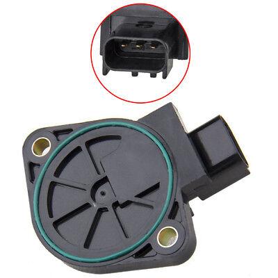 New Cam Shaft Camshaft Position Sensor For Chrysler PT DODGE 4882251AB 5093508AA