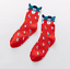 Women-Mens-Socks-Funny-Colorful-Happy-Business-Party-Cotton-Comfortable-Socks thumbnail 38