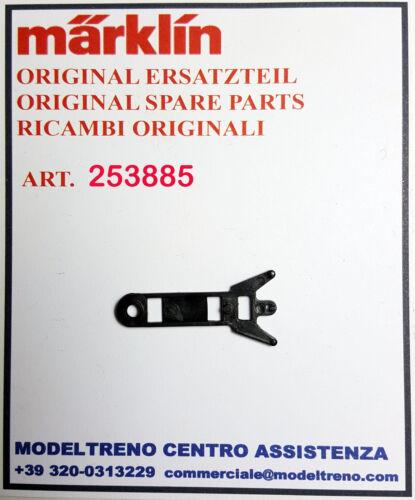 MARKLIN 253885 BARRA ACCOPPIAMENTO  ZUGSTANGE 37015 37016