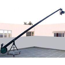 PROAIM 22ft Telescopic Camera Jib Crane Package (KITE 22ft Popular Package)