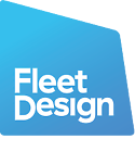 fleetdesignuk