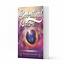 thumbnail 1 - Spiritual Heart by Shaykh Mufti Saiful Islam