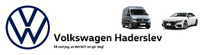 Volkswagen Haderslev