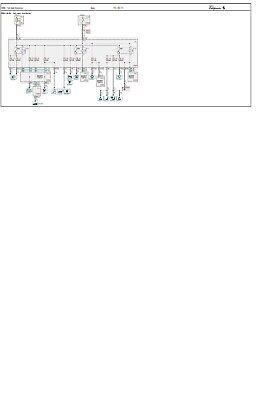 Ferrari California Wiring Diagrams Manual | eBay on