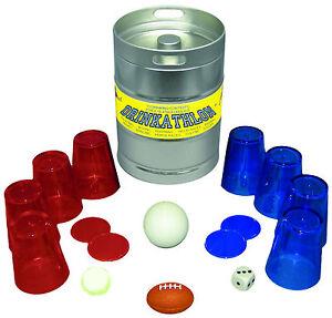 Drinkathlon-10-Drinking-Game-Contests-for-4-20-Athleoholics
