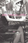Sweet Dreams and Vanilla Lattes by Kristi Maloney, Stephanie Leskovisek (Paperback / softback, 2009)