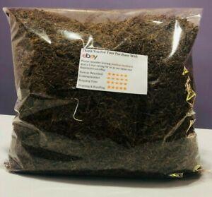 Organic-Coconut-Fiber-Coir-Natural-soil-Growing-Media-Pets-Bird-Nests-craft