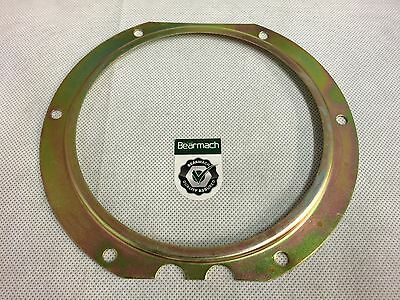 Bearmach Land Rover Series 2 /& 3 Swivel Housing Seal Retainer x2 BR 0670