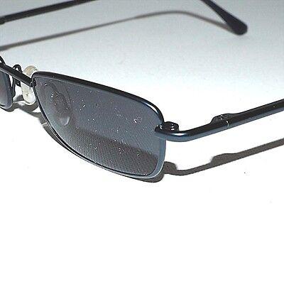 Kleidung & Accessoires Damen-accessoires Zielsetzung Retro Sonnenbrille Nigura Sundreams Neu Versandkostenfrei 58 °