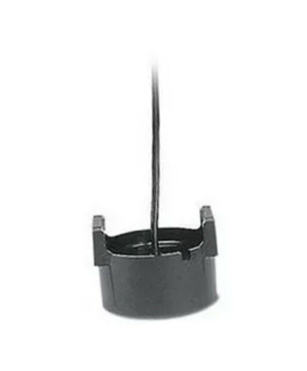 HUMMINBIRD XP-9-20 In-Hull Transducer  Kit  hot sales