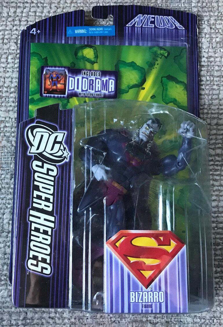 Dc - superhelden - klassiker s3 abbilden.