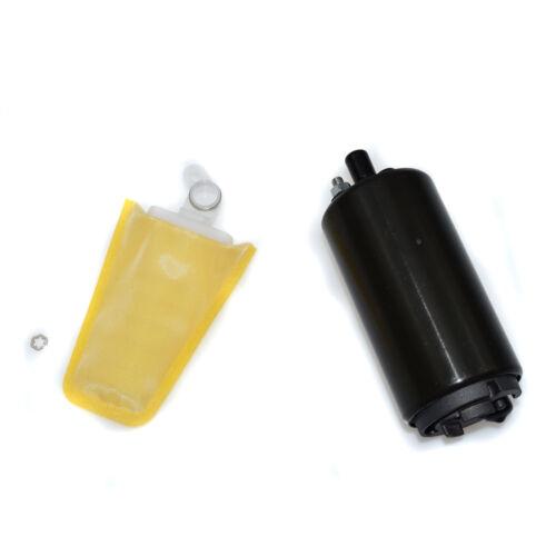 Fuel Pump For Subaru Nissan Toyota Tsuru Austero Intank HFP501 0580464074 E3222