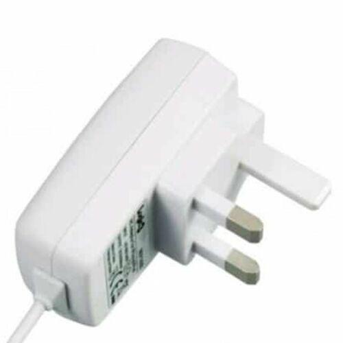 AC601 AC403 AC1100 AC420 AC Adaptor 7.5V for AC401 AC1120