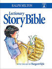 Lectionary Story Bible: Year A: Year A by Ralph Milton (Paperback, 2007)