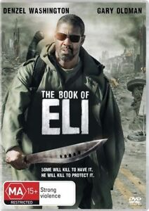 The-Book-of-Eli-DVD-NEW-Region-4-Australia
