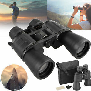 180-x-100-Zoom-Day-Outdoor-Travel-Binoculars-Bird-Watch-Hunting-Telescope-Case