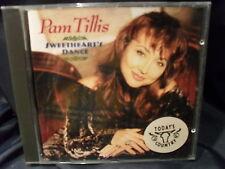 Pam Tillis - Sweetheart's Dance