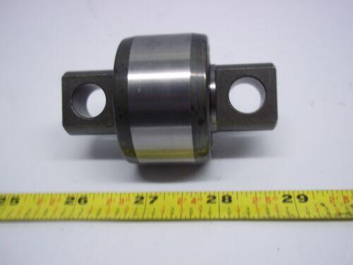 59532FF000 59532-FF000 Fits Nissan Forklift Roller