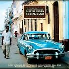 Music That Inspired Buena Vista Social Club - 180gr 2 Vinyl LP