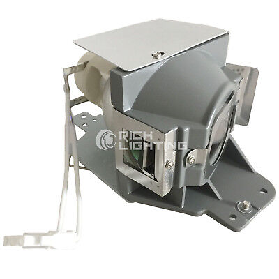 Lutema Projector Replacement Lamp with Housing Bulb for Acer P1340W
