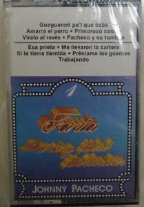Johnny-Pacheco-Cassette-New-FANIA